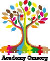 Lärare Vård och omsorg inom Vux