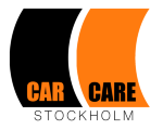 Nordic car care #Jobbjustnu