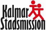 Kalmar Stadsmission rekryterar en handledare