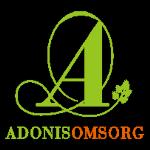 Adonis söderort söker undersköterska till Hammarbyhöjden - dagtid