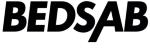 Lager- och verkstadsmedarbetare till Bedsab i Göteborg!