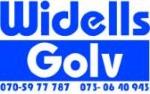 Golvläggare och plattsättare till Widells Golv