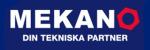 Servicetekniker VA med placering i Helsingborg