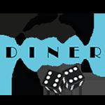 Kock på Lucky Diner