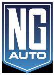 Säljare sökes till växande bilfirma