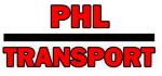 Lastbilsförare till betongbil