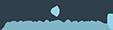 Fotoassistent