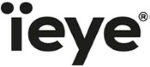 Style and customer advisor/kundvärd