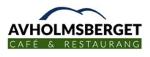 Medarbetare till Avholmsbergets restaurang