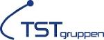 TSTgruppen AB Filial Falun