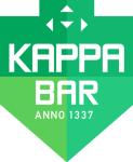 Kappa bar Uppsala söker en kock