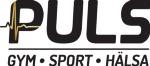 Arenaansvarig / Platsansvarig med Puls