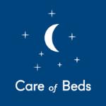 Säljare Care of Beds
