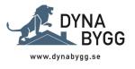 DynaBygg söker Träarbetare