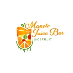 Restaurangbiträde till Manoto Juice Bar