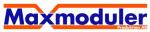 Vi söker en inköpschef till vår modultillverkning