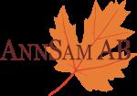 AnnSam söker nu en Fysioterapeut! 60% uppdrag på Ekerö.