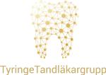 Tandsköterska till Tyringe tandläkargrupp