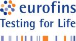 Kvalitets- & miljöansvarig till Eurofins Pegasuslab AB