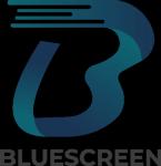Bluescreen söker erfaren IT Tekniker