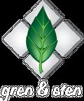 Trädgårdsarbetare/anläggningsarbete inkl. tunga lyft