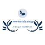 Hair Stylist (Afro & All Other types)