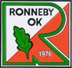 Ronneby Orienteringsklubb söker medarbetare till Karlsnäsgården