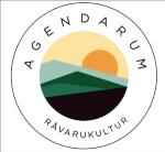 Kock till Proviant Frösunda - Lunch, dagtid