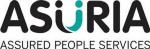 Jobbcoach/handledare i Hässleholm
