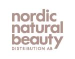 Finsktalande Säljare inom skönhet