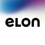 Säljare till ELON Eskilstuna