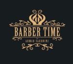 English and/or Swedish speaking Barber