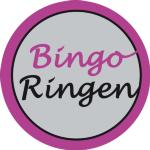 Bingofunktionär