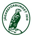 Jaktvårdskonsulent till Region Norr
