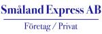 Småland Express AB, Behöver Lokalvårdare