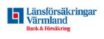Complianceansvarig till Länsförsäkringar Värmland