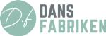 Danspedagog sökes till nystartad dansstudio