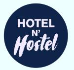 Hotellstäd- Housekeeping
