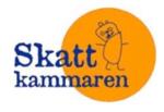 Kock/Kokerska till förskolan