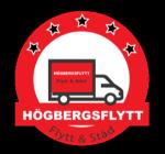 Flyttkarl, städtjej eller lastbilschaufför i Borås eller Göteborg