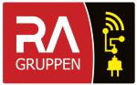 Resande elektriker inom Sverige