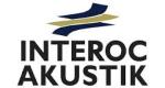 Undertaksmontör - Nyköping