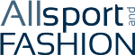Assisterande Butikschef - Ny Sportsbutik Nordby
