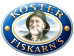 Säljare hos Kosterfiskarn i Skövde AB
