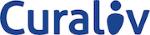 Bemanningsföretag söker konsultansvarig