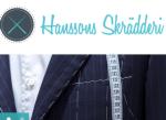 Hanssons Skrädderi AB