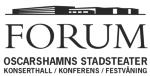 Kökschef/Kock till Forum Oskarshamn