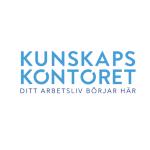Utbildningskoordinator Innesäljare