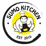 Sushi kock / asiatisk kock