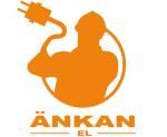Elektriker sökes till Änkan El AB